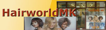 hairworld-mk-afro-caribbean-hair